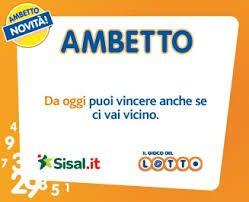 Ambetto