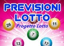 Sistema Lotto