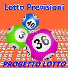 previlotto3
