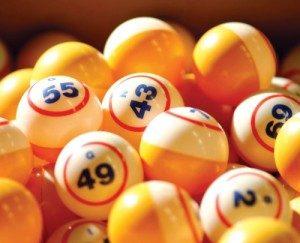 Nuova previsione lotto
